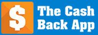 Cashback shopping Australia
