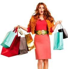 Annuity shopping in Australia